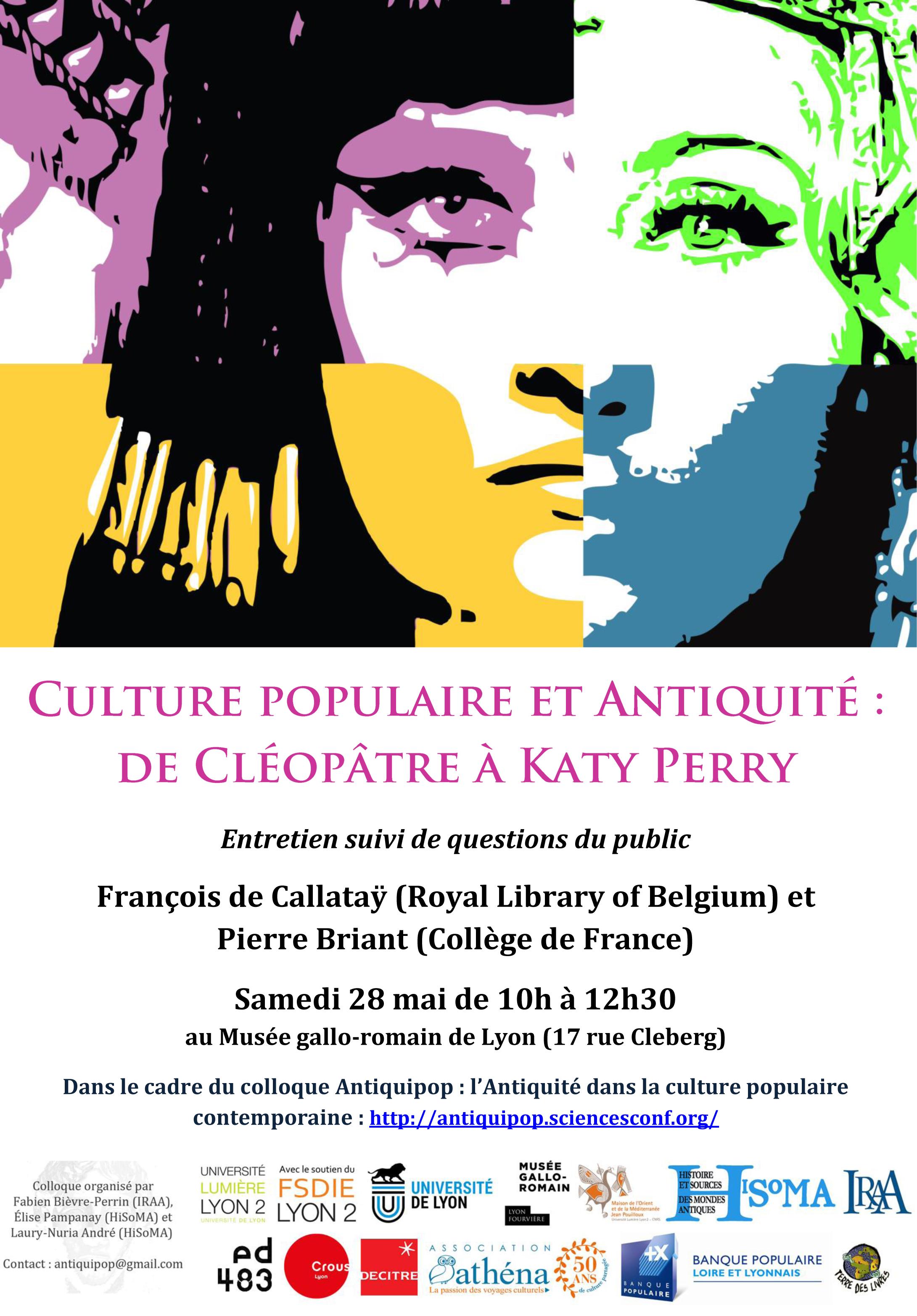 Culture_populaire_et_Antiquite.jpg