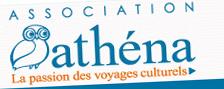 Association Athéna