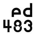 ED 483 ScSo