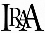 IRAA - Lyon