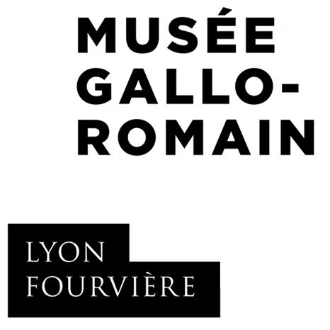 Musée gallo-romain de Lyon