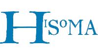 HiSoMA